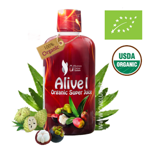 Alive I organic png.png